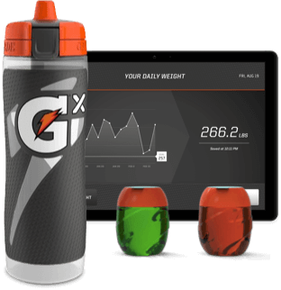 Cs thumb gatorade@2x